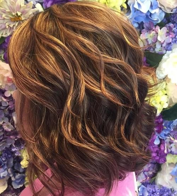 41150916-highlights-for-brown-hair