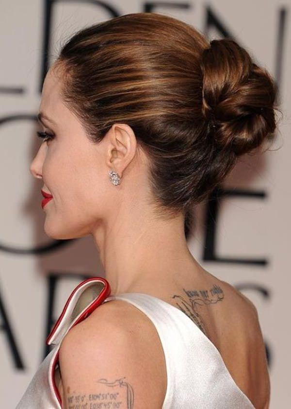 55easy-updos-for-long-hair-100416