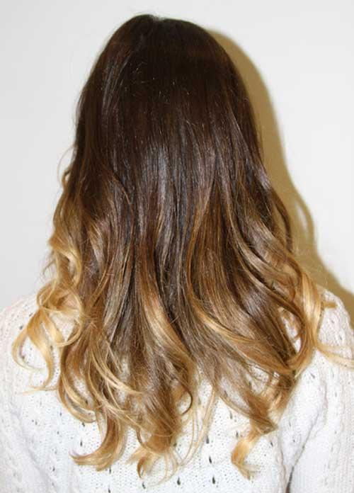 Ideas para el color del cabello-8
