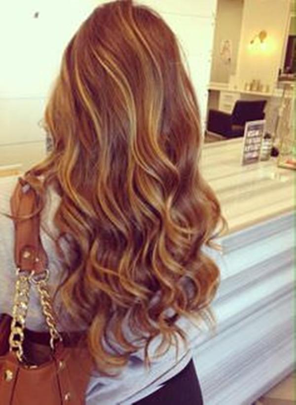 32250816-strawberry-blonde-hair