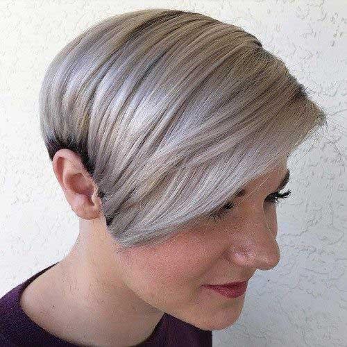 Pixie Hairstyles-7