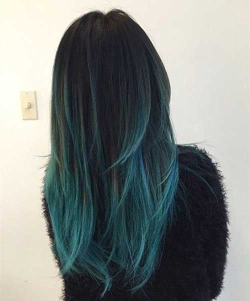 Ombre Hair Colors-10