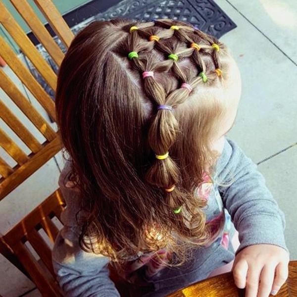 49150916-little-girl-hairstyles