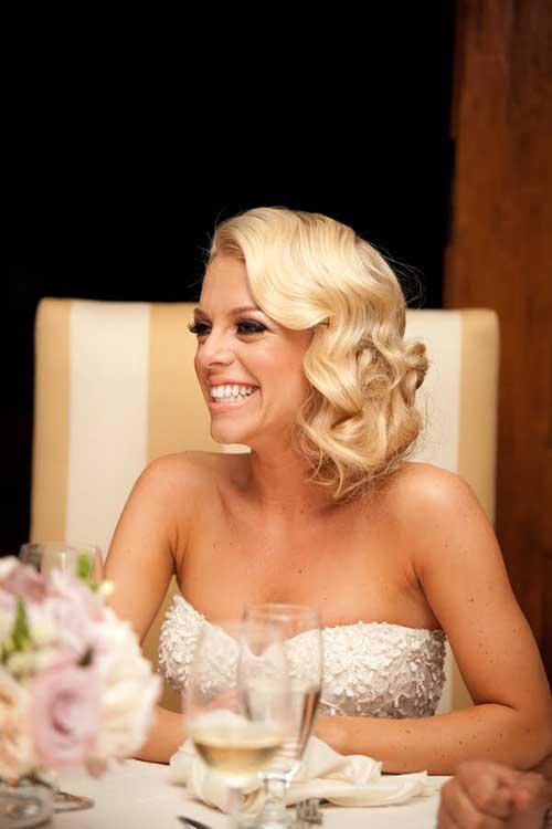 Peinados de boda para mujeres-9