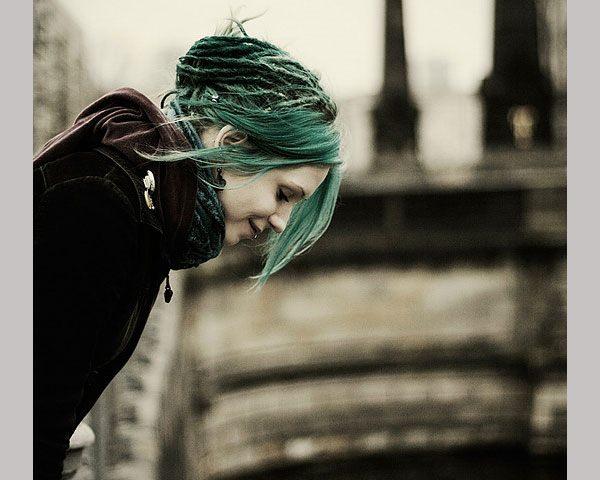 punk rock 15