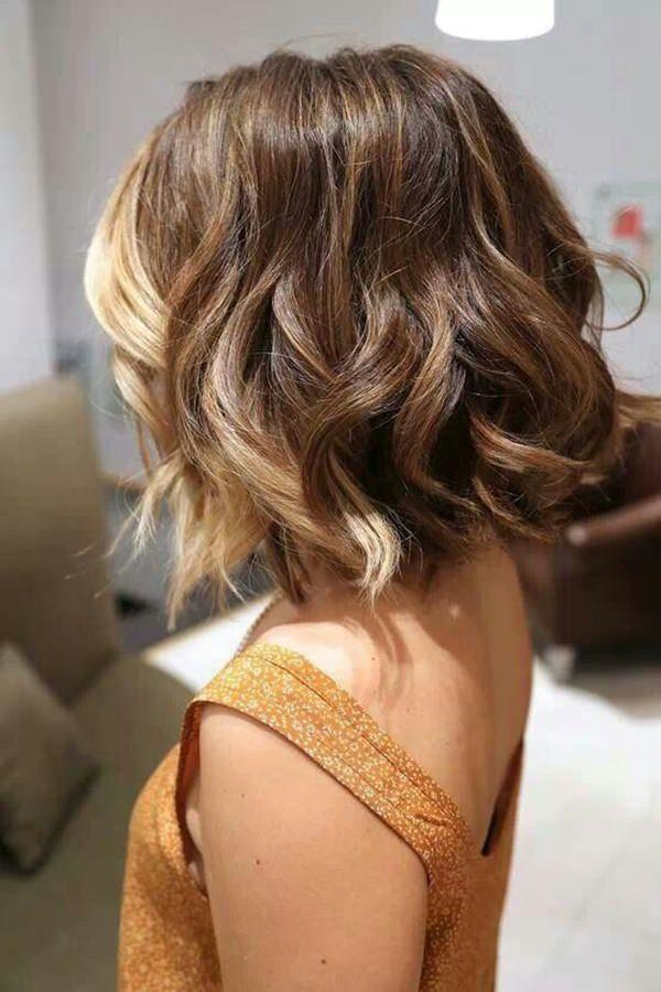 5 peinados este año