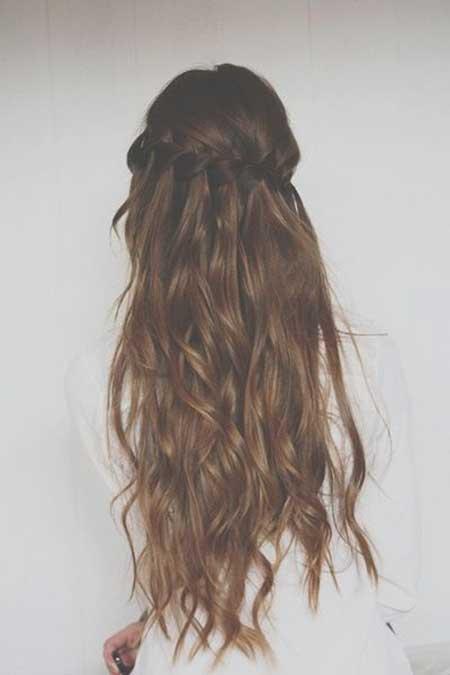 15 hermosos peinados trenzados_11
