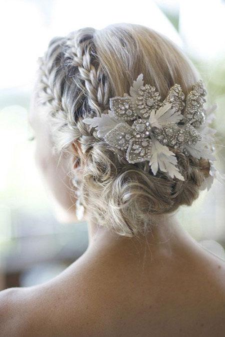 29 mejores peinados de boda_2
