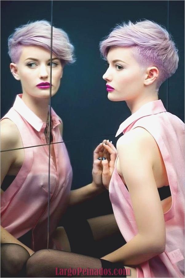 Cortes de pelo cortos lindos para mujeres (10)