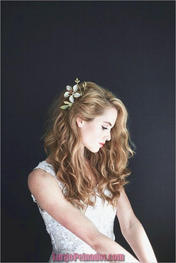 Peinados de longitud media para las mujeres (3)