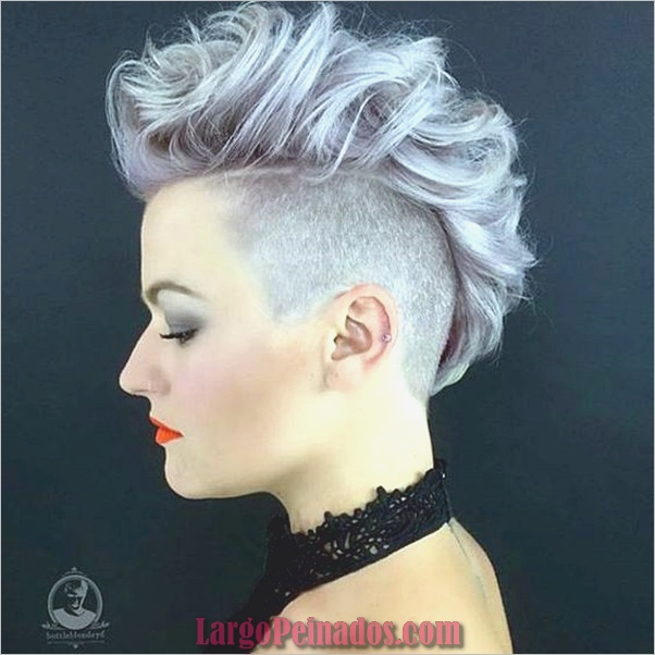 Faux-hawk-hairstyle-and-haircut-23