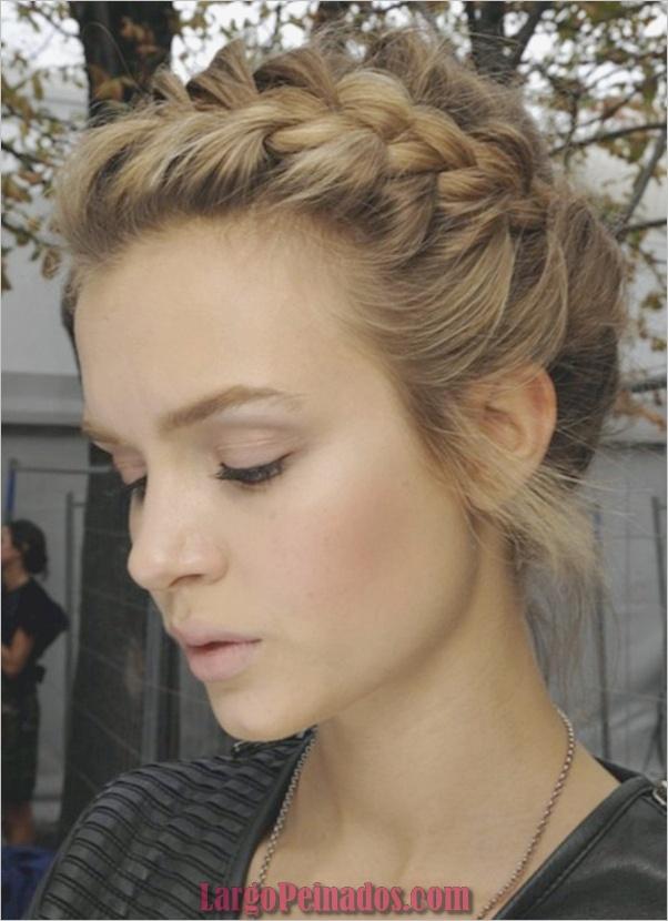 peinados de verano lindo0451