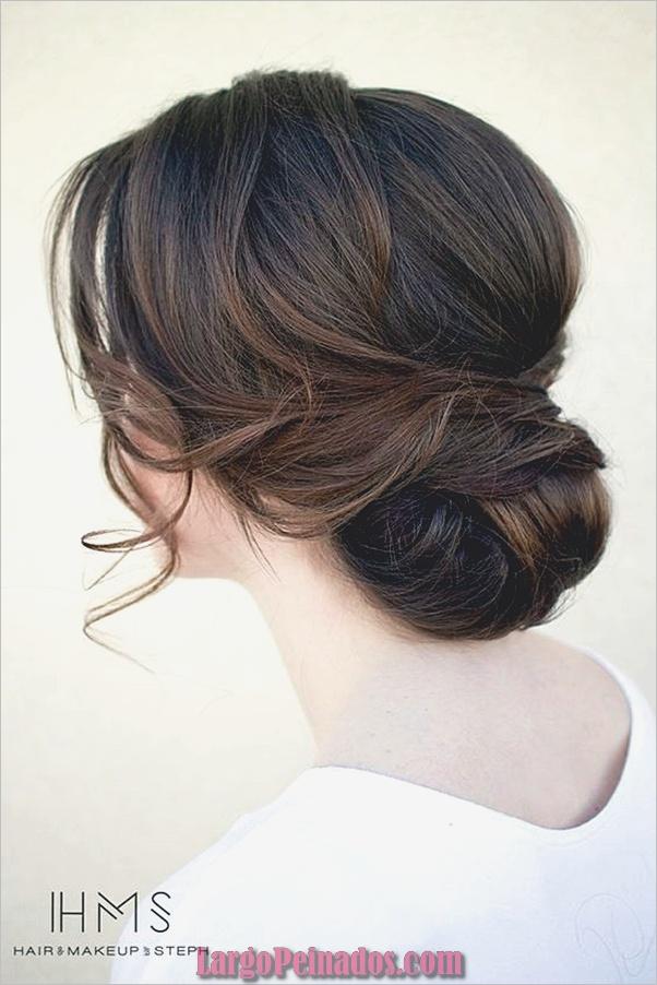 lindo-fácil-peinados-16