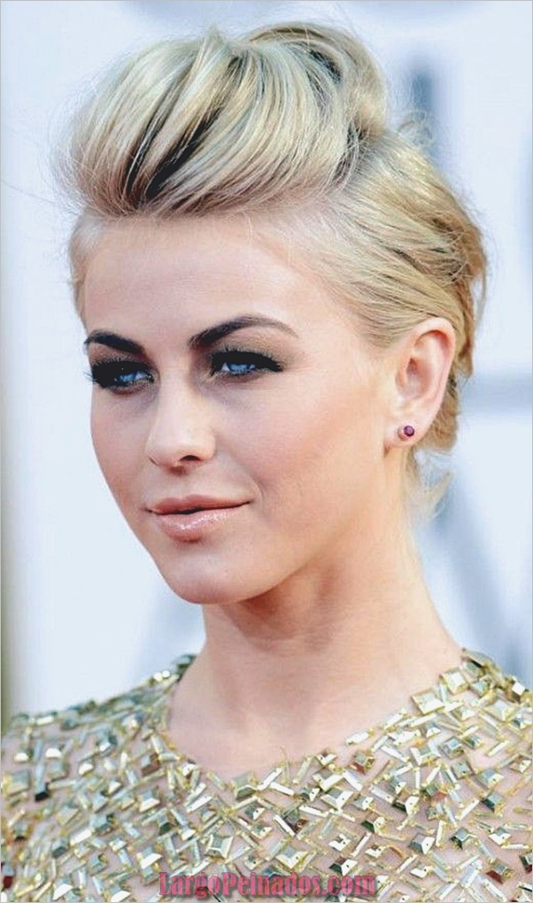 Faux-hawk-hairstyle-and-haircut-20