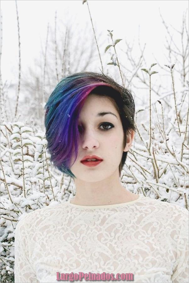 Corto-punk-peinados y cortes de pelo-19