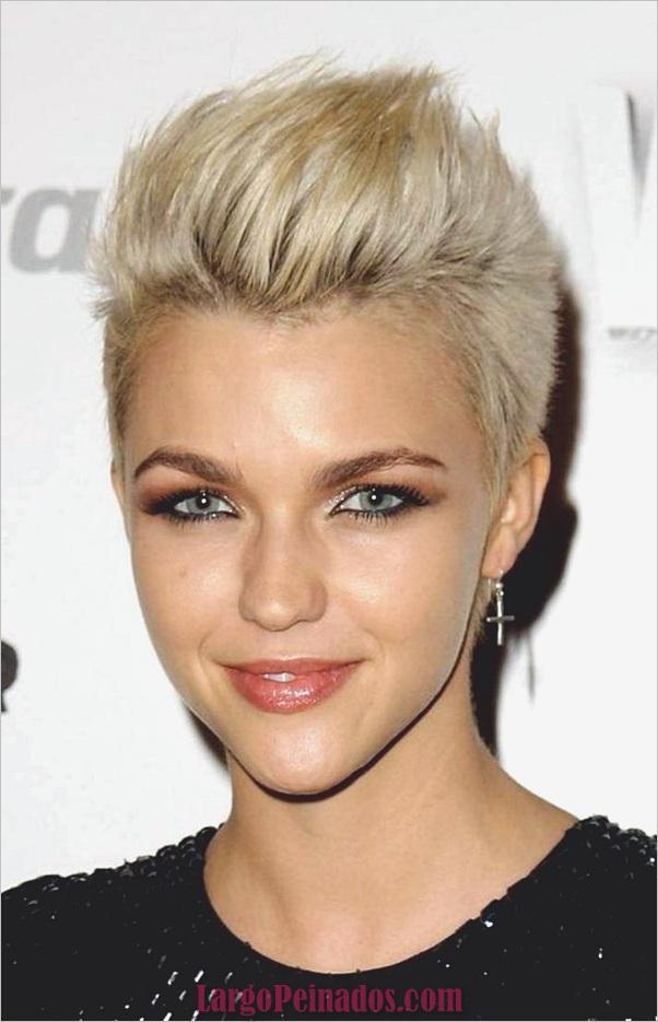 Peinados Afeitados Para Mujeres (4)