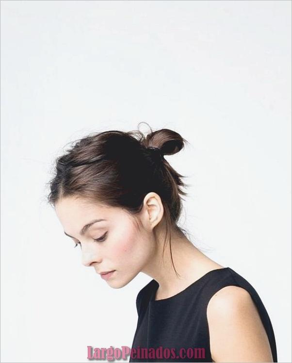 Peinados para cabello fino02