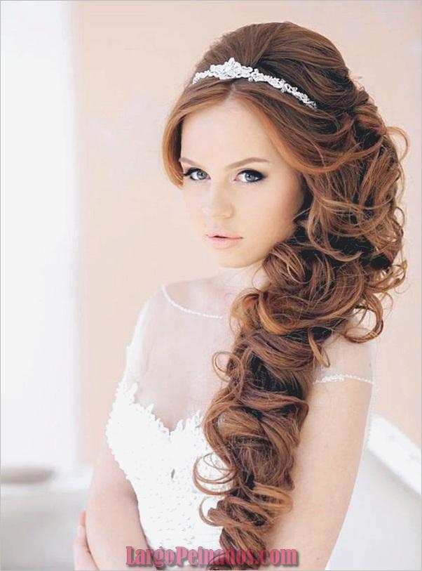 Peinados medio y corto para el cabello fino (2)