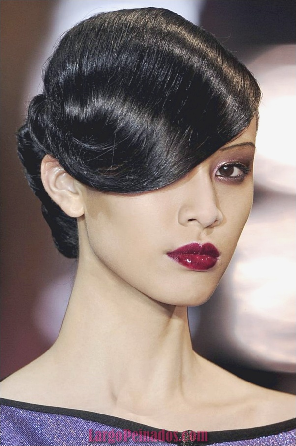 lindos peinados de verano0331
