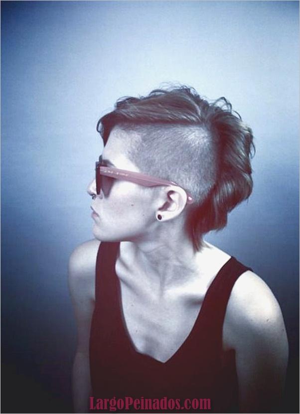 Peinados Afeitados Para Mujeres (8)