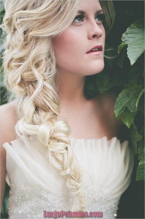 Peinados sucios para cabello largo y corto1 (3)