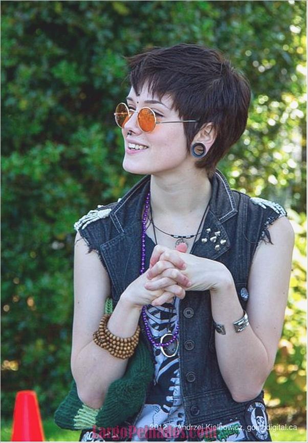 Corto-punk-peinados y cortes de pelo-8