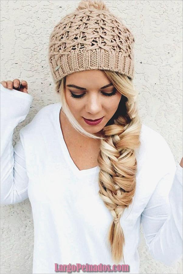 lindo-fácil-peinados-4