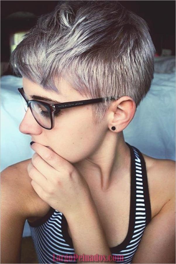 Corto-punk-peinados y cortes de pelo-21