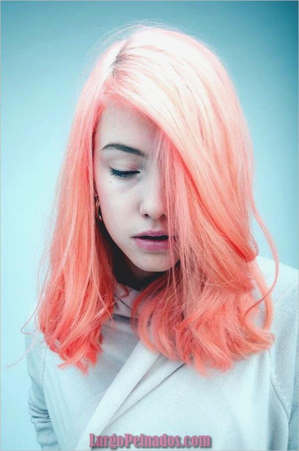 Dos tonos de pelo-color-ideas-13