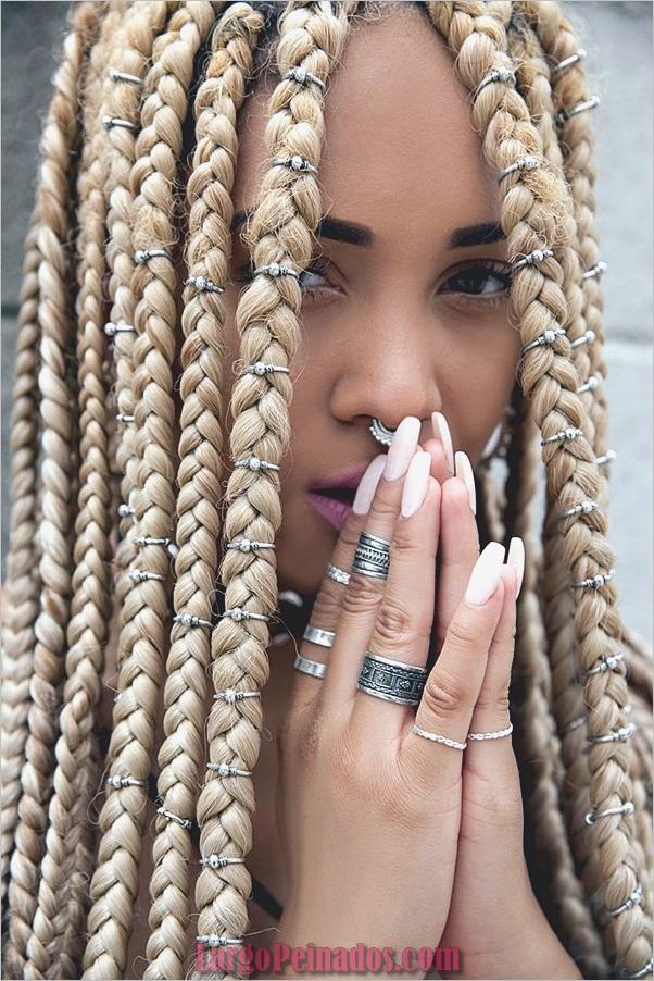 Estilos de trenzado de cabello africano 2016 (6)
