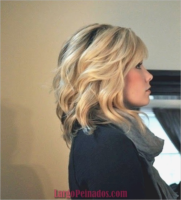peinados cortos para mujeres-2