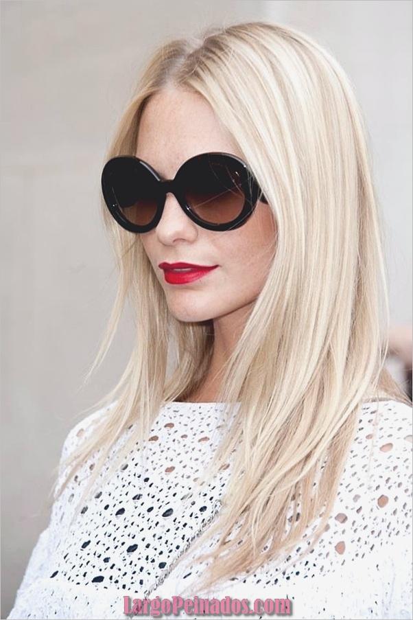 Ideas de color de cabello para mujeres (7)