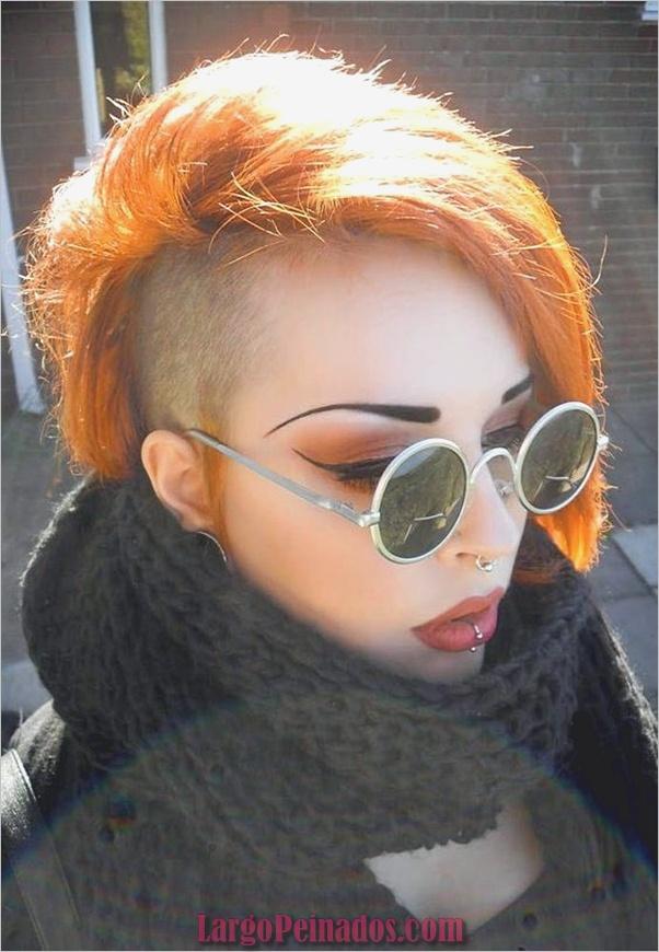 Corto-punk-peinados y cortes de pelo-14
