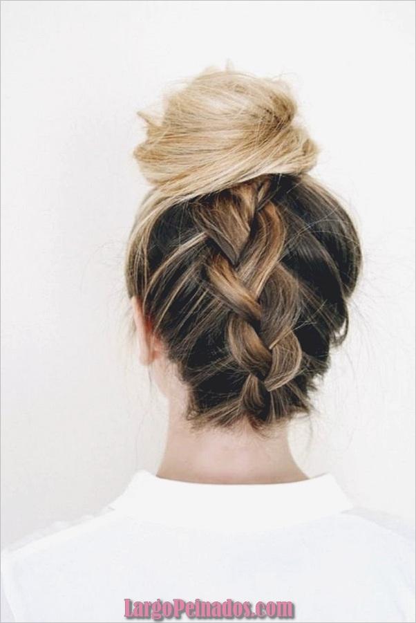 peinados fáciles de regreso a la escuela-4