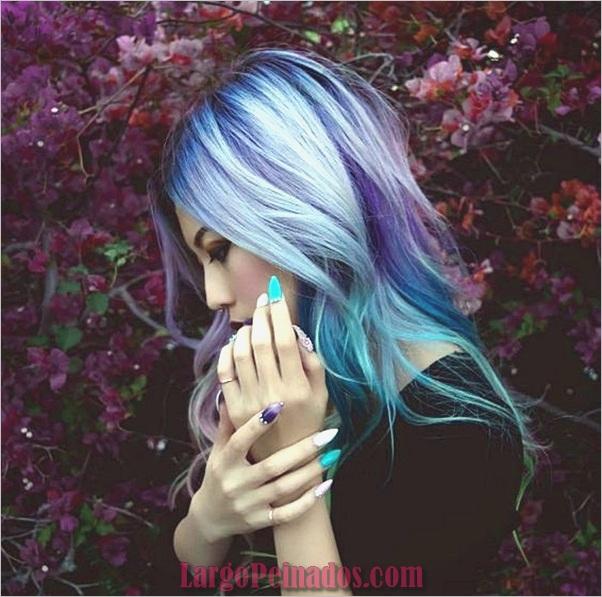 Peinados Emo lindos para niñas (15)