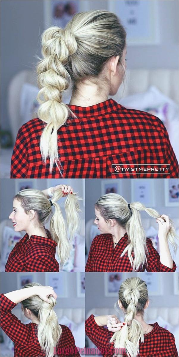 lindo-fácil-peinados-5