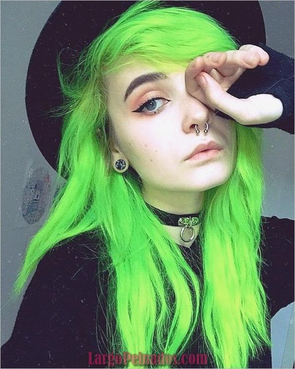 Peinados Emo lindos para niñas (7)