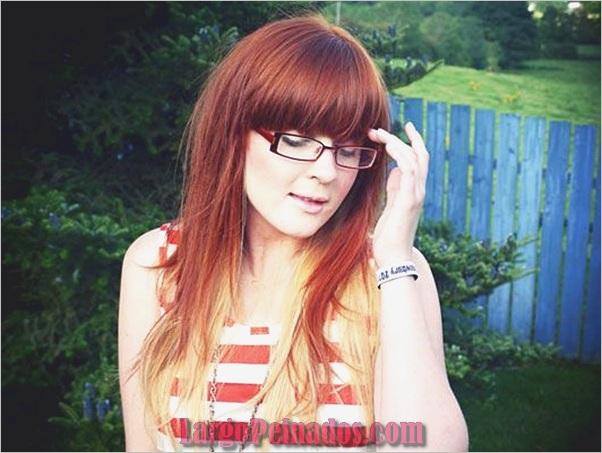 Dos tonos de pelo-color-ideas-16