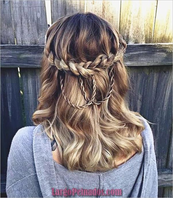 fácil-mitad-arriba-mitad-abajo-peinados-1