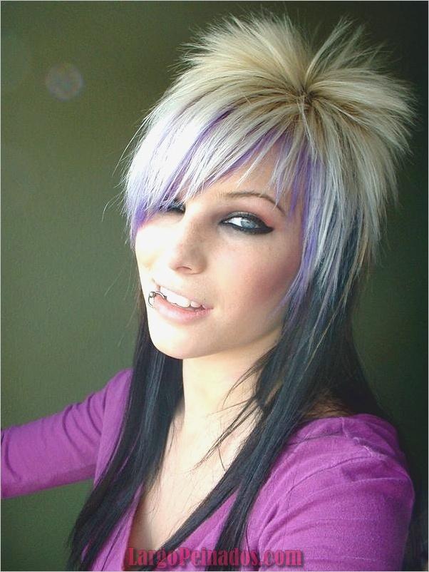 lindos peinados de verano0141
