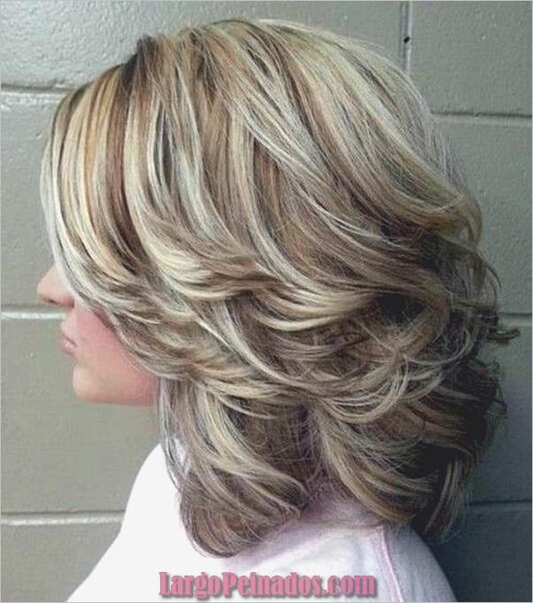 peinados cortos para mujeres-3