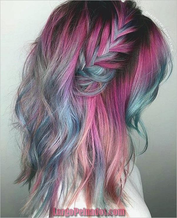 Peinados Emo lindos para niñas (19)