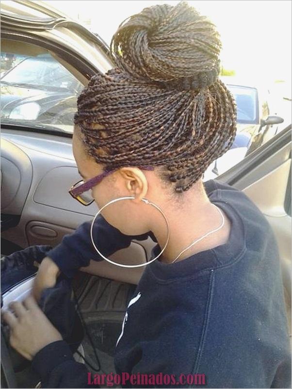 Estilos de trenzado de cabello africano 2016 (22)