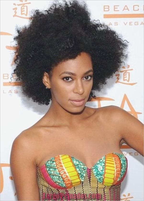 mujeres afroamericanas peinados0411
