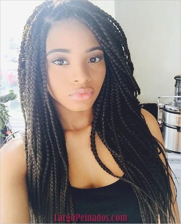 Estilos de trenzado de cabello africano 2016 (4)