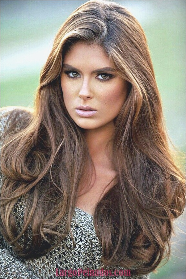 Ideas de color de cabello para mujeres (15)