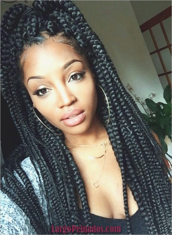 Estilos de trenzado de cabello africano 2016 (3)