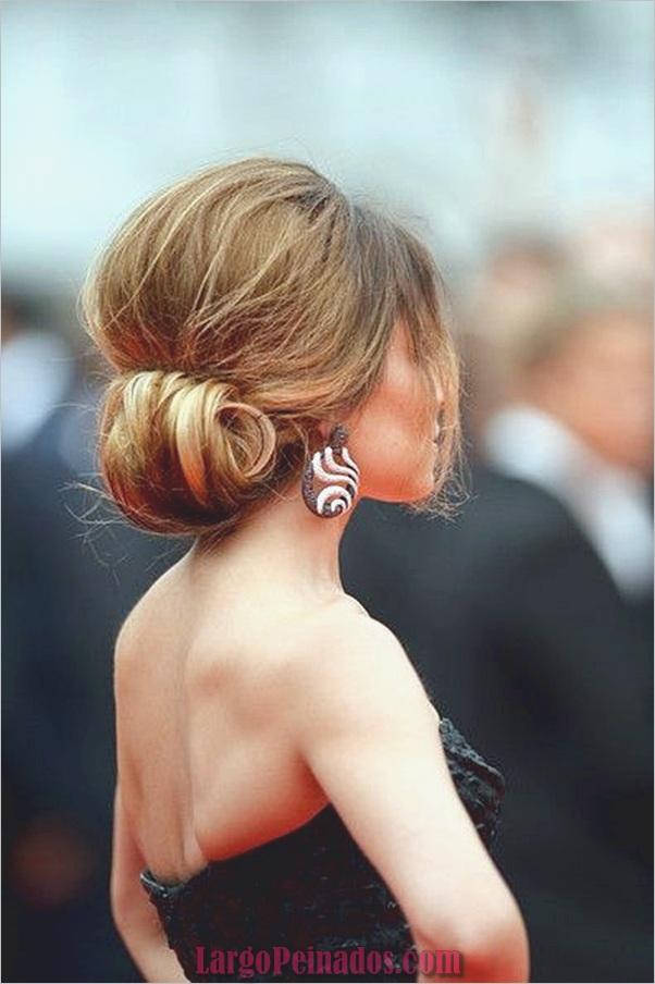 Estilos de pelo de longitud media para las mujeres (3)