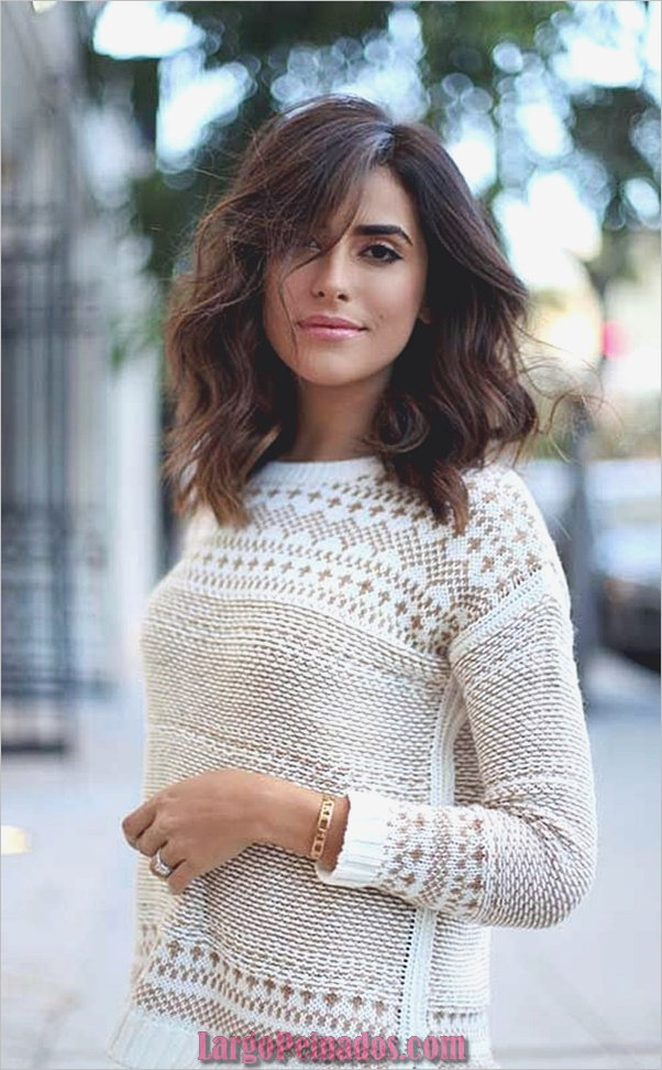lindo-fácil-peinados-3