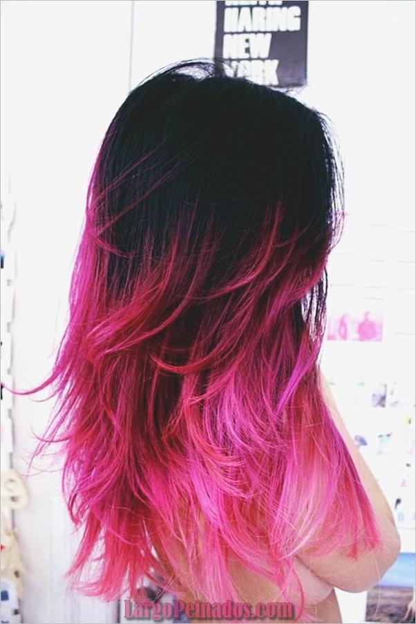 Ideas de color de cabello para mujeres (12)